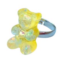 pop-cutie-ring-gummy-bear-vingummibamse-gul-yellow