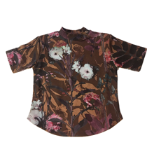 ae54a0485ab popupshop-kjole-dress-rugby-fall-flower-moenster-blomster