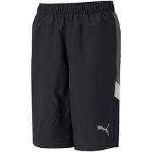 puma-585876-active-sports-woven-shorts-black-