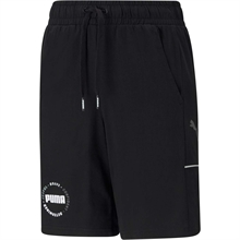 puma-585896-alpha-shorts-black