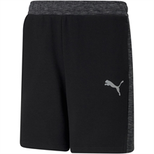 puma-585923-evostripe-shorts-black