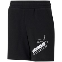 puma-586005-amplified-big-logo-shorts-black