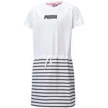 puma-alpha-dress-kjole-white