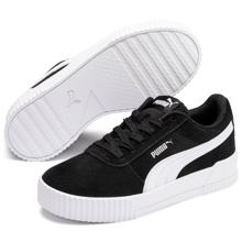 puma-carina-ps-black-white-girl-pige