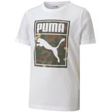 puma-classic-graphics-tee-t-shirt-white-forest-night-camo