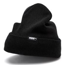 puma-hue-hat-beanie-black-sort-022331-01-1