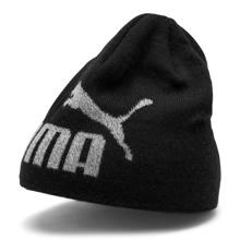 puma-hue-hat-beanie-black-sort-022340-01-1