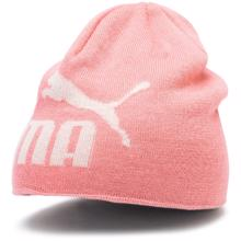 puma-hue-hat-beanie-jr-ros-bridal-girl-pige