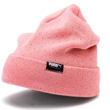 puma-hue-hat-beanie-strik-bridal-rose-022331-02-1