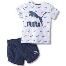 puma-minicats-prime-set-t-shirt-tee-dark-denim.
