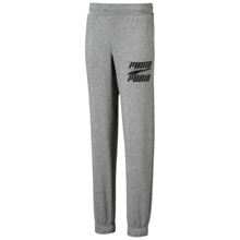 puma-rebel-bold-pants-bukser-trousers-sweatpants-gray-grey-graa-84383203