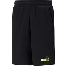 puma-shorts-ess-2-col-black