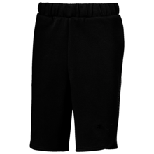 puma-shorts-evostripe-black-sort