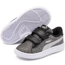 Puma Smash V2 SD Junior sneakers (str. 36 39) Sorthvid