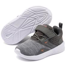 puma-sneakers-grey-orange-white-graa-hvid-comet.jpg