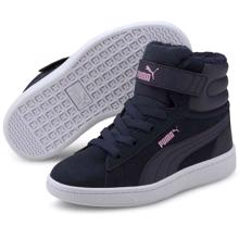 puma-sneakers-vikky-peacoat-with-lining-med-foer-370623-04-1