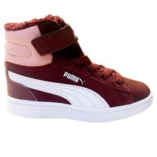 puma-sneakers-vineyard-vine-rose-370622-01