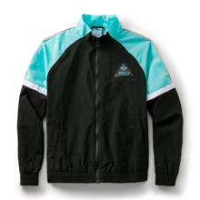 puma-tracktop-diamond-xtg-black-trackjacket-jacket-lynlaas-zipper-854467-001-1