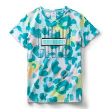puma-tshirt-tee-shirt-x-diamond-all-over-print-blue-blaa-855495-002-1