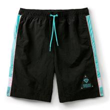 puma-x-diamond-shorts-black-sort-854464-001-1