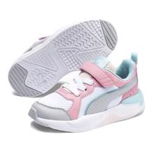 puma-xray-ac-ps-white-pink-sneakers