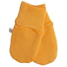 racing-kids-vanter-mittens-yellow-gul-bomuld-cotton