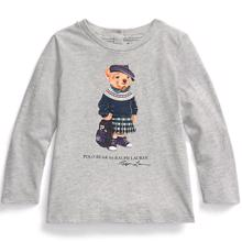 ralph-lauren-baby-bear-tee-top-ls-basic-grey-bluse-girl-pige