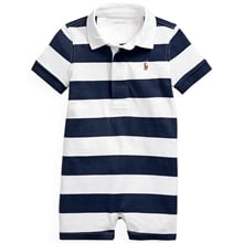 ralph-lauren-baby-french-navy-rugby-shortall