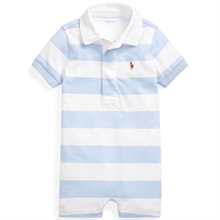 ralph-lauren-baby-light-blue-rugby-shortall