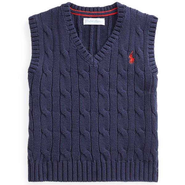 ralph-lauren-strik-vest-cable-knit-navy-boy-dreng