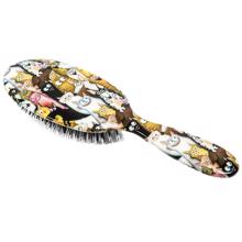 rock-and-ruddle-hairbrush-natural-bristle-cats-and-dogs-large