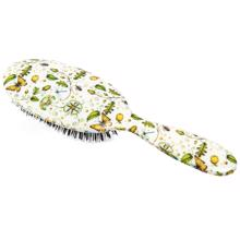 rock-and-ruddle-large-hairbrush-natural-bristle-acorns-and-butterflies-sommerfugle-white-orange-back