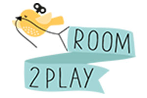 Forlaget Room2Play