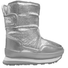 rubber-duck-snowjogger-silver-cracked-metallic-3