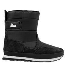 rubber-duck-stoevler-boots-nylon-suede-solid-snowjogger-black-sort-562-2003