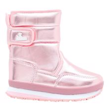 rubber-duck-stoevler-boots-pink-pearl-patent-pu-snowjogger-562-3001