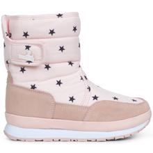 rubberduck-nylon-classic-kids-winter-boots-stovler-rose-star-girl-pige