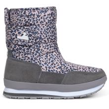 rubberduck-nylon-print-kids-winter-boots-stovler-grey-leo-girl-pige