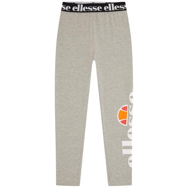 ellesse-fabi-leggings-grey-melange-girl-pige