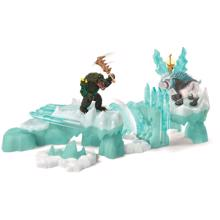 schleich-eldrador-angreb-paa-isfort-attack-on-ice-fortress-1