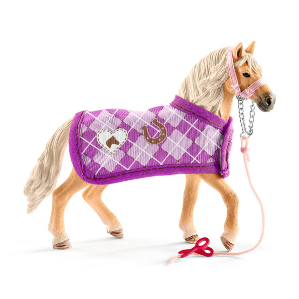 Schleich Horse Club Sofia\'s Fashion Creation