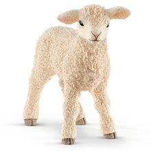 Schleich Farm World Lamb