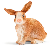Schleich Farm World Rabbit