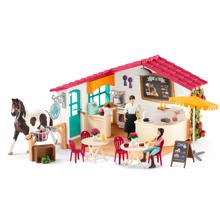 schleich-rytter-cafe-riders-cafe-leg-toys-play-horse-club-42519-1