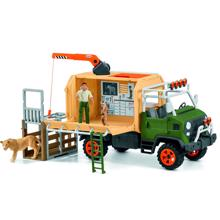 schleich-wild-life-animal-rescure-large-truck-redningslastbil-42475