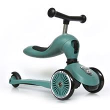 scoot-and-ride-highway-kick-1-forest-cykel-bike-loebehjul-2i1-twoinone-forest-green-groen-9626-1