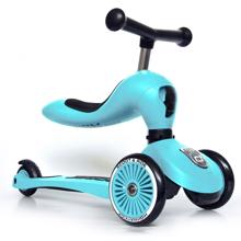 scoot-and-ride-highway-kick-scooter-loebecykel-bike-blueberry-HWK1CW091-