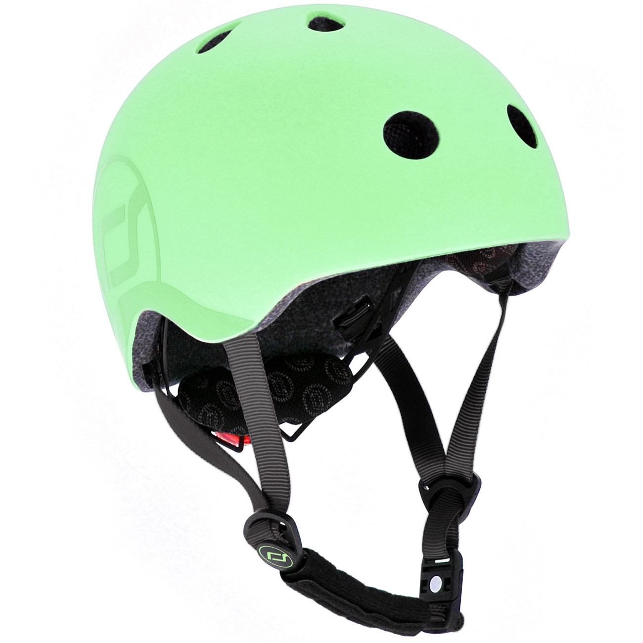 scoot-and-ride-hjelm-helmet-kiwi-green