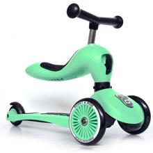 scoot-and-ride-loebecykel-scooter-kiwi-green-groen-highway-kick-1-hwk1cw12-1