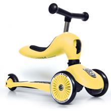 scoot-and-ride-scooter-loebecykel-highway-kick-1-lemon-yellow-gul-HWK1CW11-1